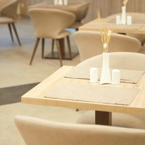maison-lefrancois-table-sur-mesure-pro-1
